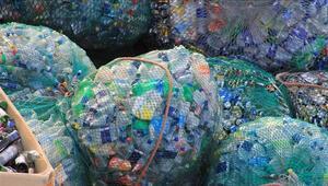 Plastik sektöründen 12 milyar dolarlık ihracat