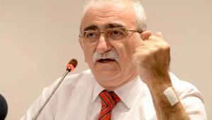 Prof. Dr. Bingür Sönmez kimdir