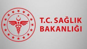 Sağlık Bakanlığı atama kuraları ne zaman yapılacak Atama kurası ilan metinleri yayımlandı