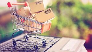 Kartsız online alışveriş dönemi