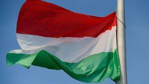 Macaristandan Barış Pınarı Harekatı açıklaması
