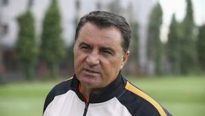Mustafa Kaplan: Hep derler 1-0 olsun bizim olsun ama 6-0...