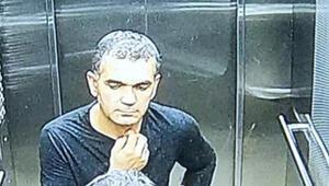 FETÖcü eski savcı Mehmet Murat Dalkuş tutuklandı