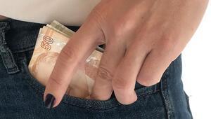 İhtiyaç kredisi faizleri düştü! İşte çekeceğiniz tutara göre ödeyeceğiniz taksitler