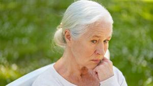 Almanya'da milyonlarca çalışanı ilgilendiriyor Emeklilik yaşı...
