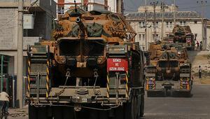 The Times yazarı isyan etti: Türkiyeye yapılanlara sessiz kalamam