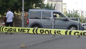 Diyarbakır'da akılalmaz kavga 1'i ağır 2 yaralı