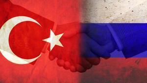 Son dakika... Türkiye ile Rusya arasında tarihi mutabakat İşte 10 madde...