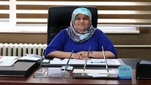 Erciş eski Belediye Başkanı HDPli Çetin, tutuklandı