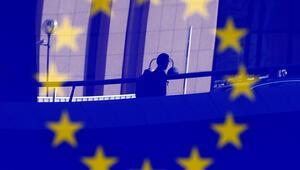 AB, liderlerden Brexitin ertelenmesini talep edecek