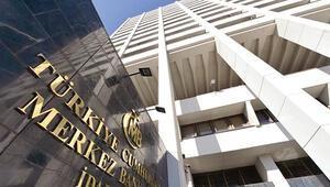 Son 3 toplantıda 7.5 puan indirdi... Merkez Bankası yarın Para Politikası Kurulu'nu topluyor
