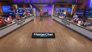 MasterChefte eleme potasında kimler var 22 Ekim MasterChefte potaya kimler girdi