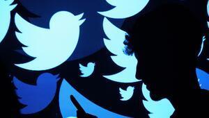 Twitterdan koyu gece modu