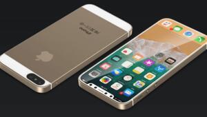 iPhone SE 2 ne zaman satışa çıkacak