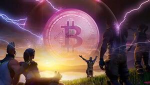 Oynadıkla Bitcoin kazandıran oyun: Lightnite