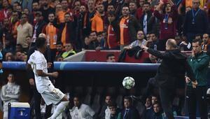 Spor yazarları Galatasaray-Real Madrid maçı için neler dedi