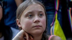 Greta Thunberg kimdir, kaç yaşında