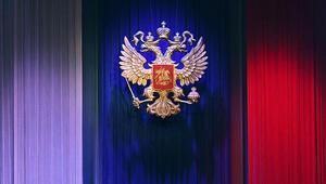 Son dakika... Tarihi zirve sonrası Kremlinden yeni açıklama