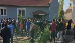 Uşak'tan yürek yakan haber! Yangında 3'ü çocuk 4 kişi hayatını kaybetti