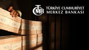 Merkez Bankası faiz toplantısı ne zaman Ekim ayı faiz beklentisi