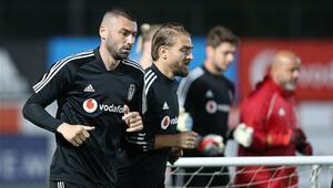 Beşiktaşın rakibi Braga