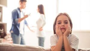 Boşanan eşler merak ediyor: Velayet değiştirilebilir mi