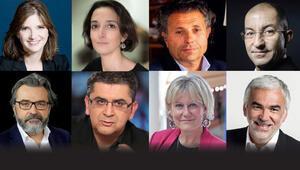 En büyük İslam karşıtı hangisi Fransada ilginç oylama