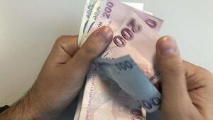 Vergi cezası olanlar dikkat Yüzde 50'si siliniyor