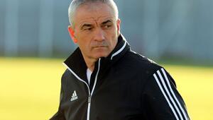 Çalımbay gözünü Türkiye Kupasına dikti