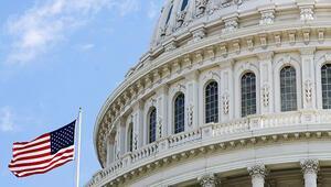 Amerikalı senatörden Suriye tasarısına ikinci engel