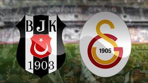 BJK - GS derbi maçı biletleri ne zaman satışa çıkacak