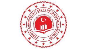 Ankaradaki ekolojik koridor 5 bölümden oluşacak
