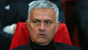 Jose Mourinho, Alman devinin başına geçiyor