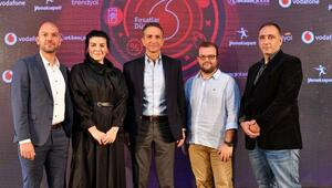 Yeni e-ticaret platformu Vodafone Yanımda Fırsatlar Dünyası tanıtıldı