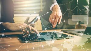 2019 Magic Quadrant Veri Yedekleme ve Depolama Çözümlerinde ipi göğüsledi