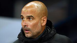 Zidane'a eleştiri! 'Sanki Galatasaray, Manchester City'