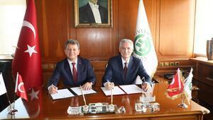 ÖSYM dördüncü e-Sınav merkezini Adanada açacak