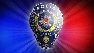 Tuncay Özkan paylaşmıştı Emniyet Genel Müdürlüğü duyurdu: Soruşturma başlatıldı