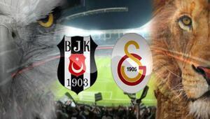 Beşiktaş Galatasaray maçı ne zaman saat kaçta hangi kanalda Derbinin hakemi belli oldu