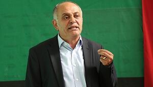 Denizlisporda gözaltına alınan eski başkan serbest