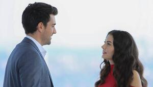 Afili Aşkın yeni bölüm fragmanı yayınlandı mı Son bölümde neler oldu