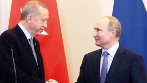 'Türkiye, Rusya ve Esad kazanan taraf'