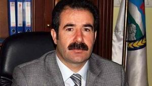 Firari eski Patnos Belediye Başkanı Yılmaz Ankarada yakalandı