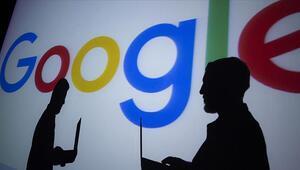 Google bu kez kuantum bilgisayar üretti