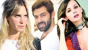 Tuba Ünsal ve sevgilisi Caner Karaloğluna 3 gün hapis cezası