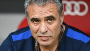 Fenerbahçeye Konyaspor maçı öncesi 3 müjdeli haber