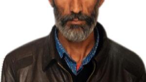 Toprağa gömülü cesedi bulunan kişinin kimliği tespit edildi