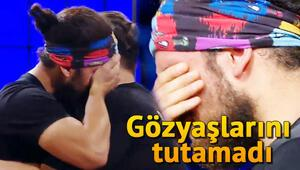 MasterChef Türkiyede dün akşam kim elendi
