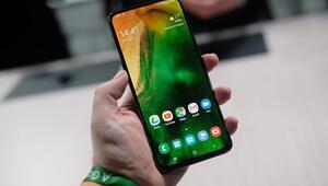 Samsung Galaxy S11 için geri sayım: İşlemcisi belli oldu