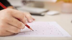LGS 2020 sınavı ve başvuruları ne zaman Örnek sorular yayımlandı